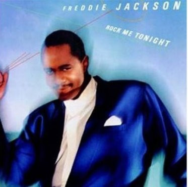 freddiejacksonrockmetonight