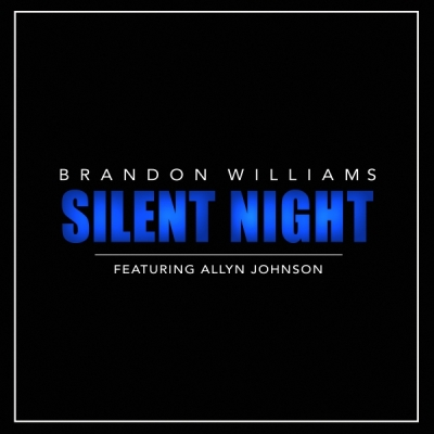 Brandon Williams Silent Night