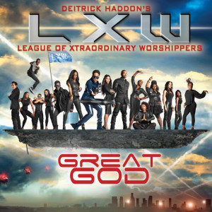lxw-great-god