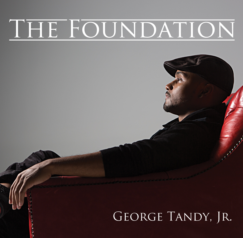 GTJ_TheFoundation_cover_opt8(2)