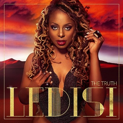Ledisi - The Truth 2014