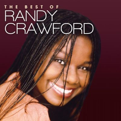 Randy Crawford - The Best of