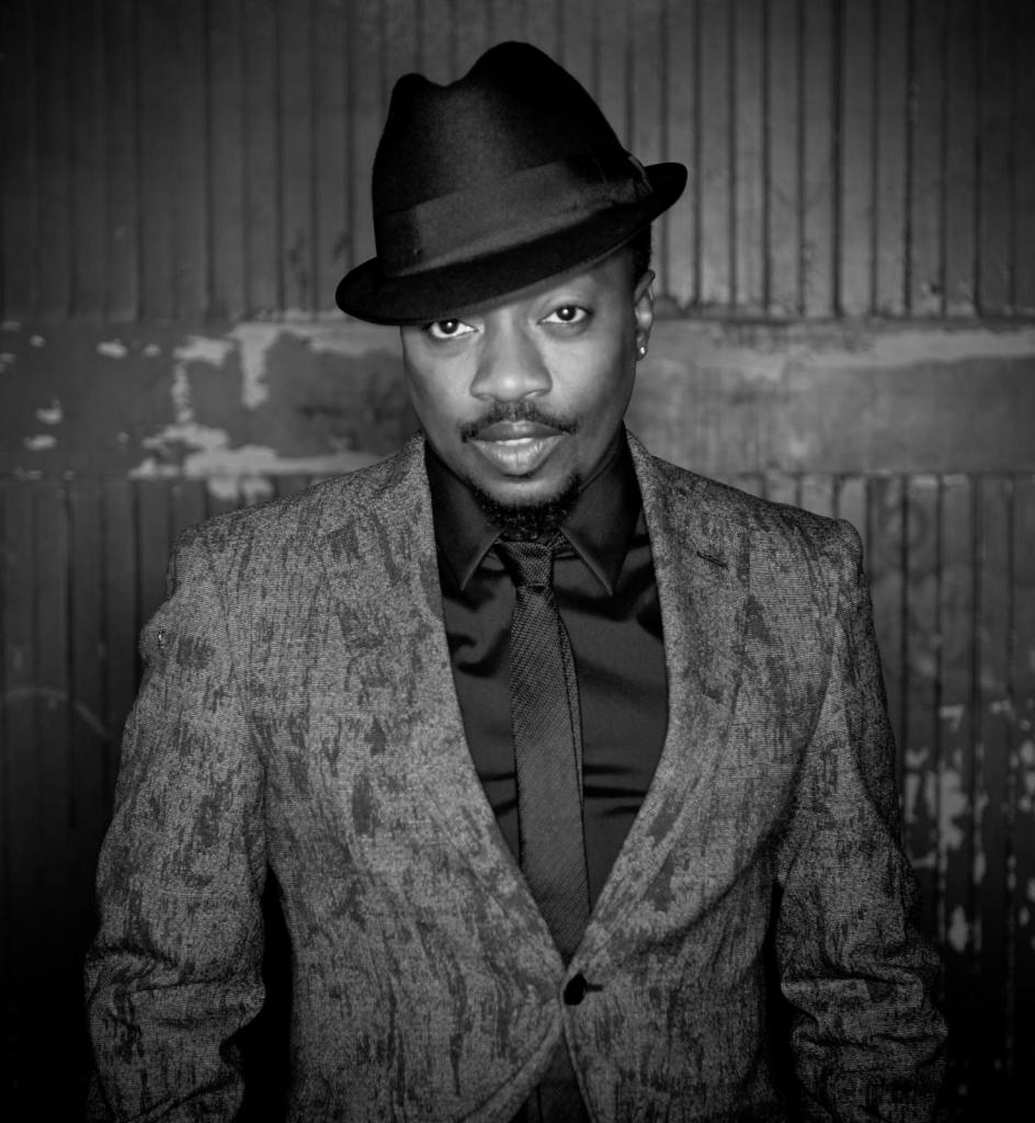 Anthony Hamilton Press Photo 1_7