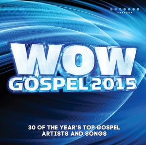 WOW_GOSPEL_2015_CD_COVER