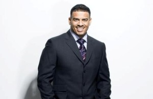 Christopher Williams II - cropped