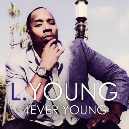L. Young - 4Ever Young
