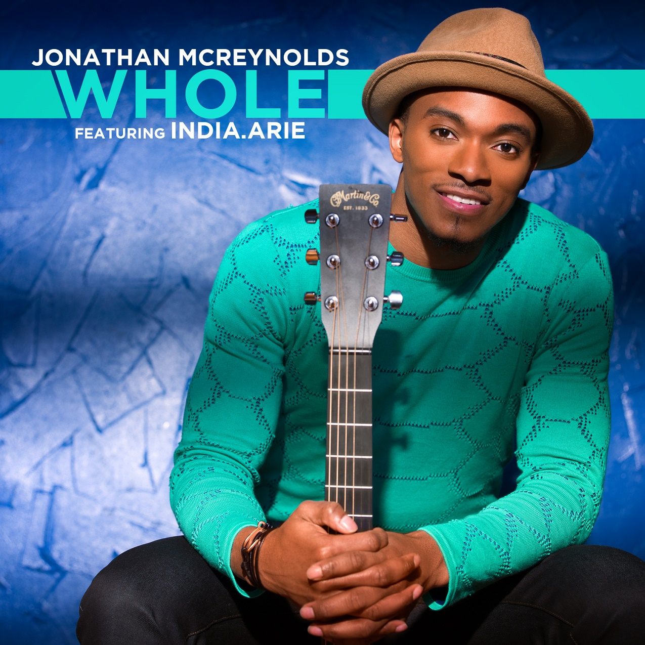 JonathanMcReynolds_Whole,single cover art (1)