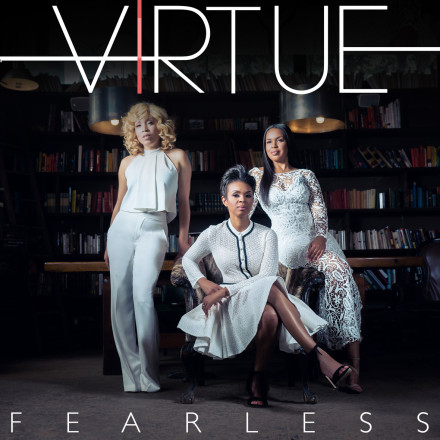 Virtue - Fearless