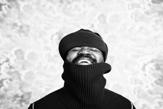 Jazz fusion archives page 4 of 55 - Gregory porter concert france ...