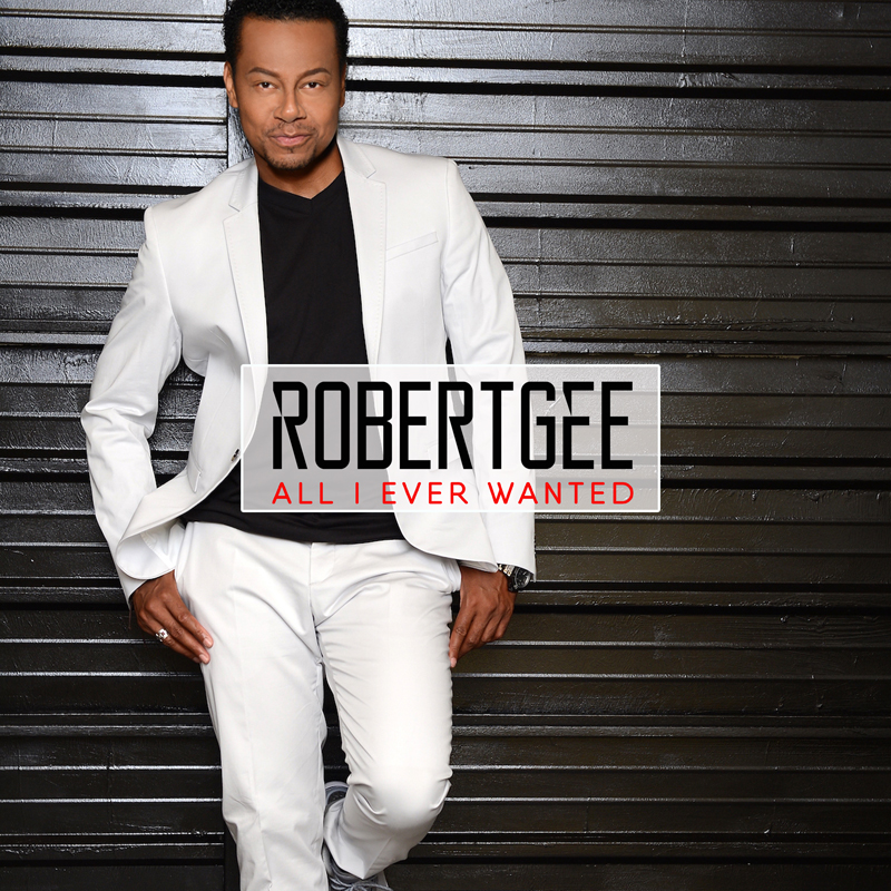 robertgee-cover-800px