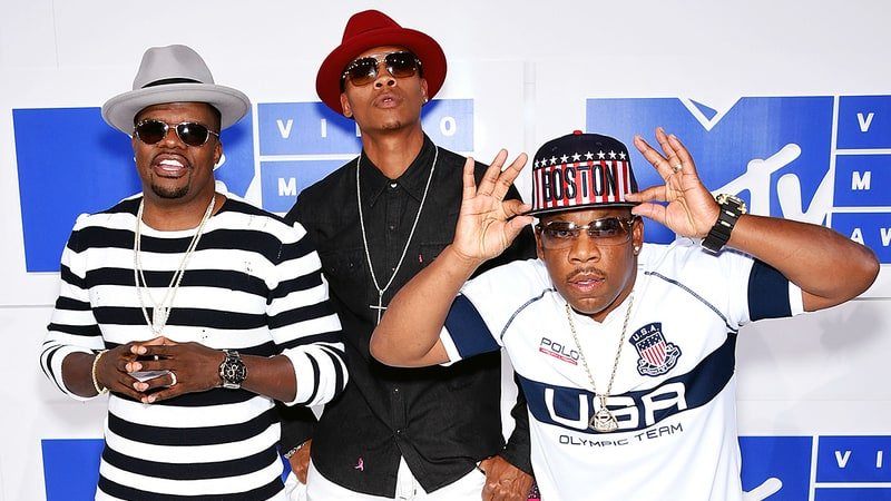 bell-biv-devoe-2016-mtv-video-music-awards