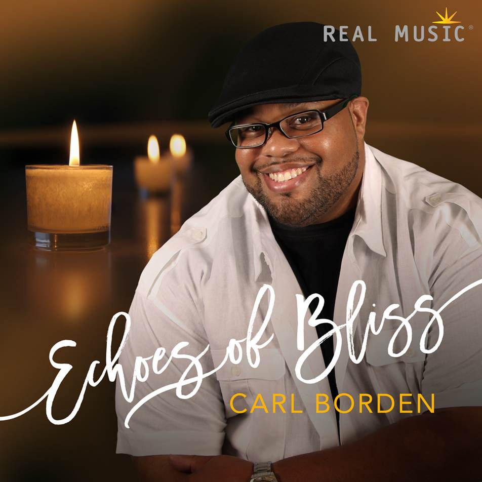 carl-borden-echoes-of-bliss