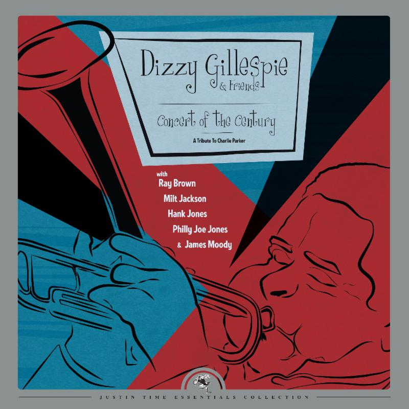 dizzy-gillespie-concert-of-the-century