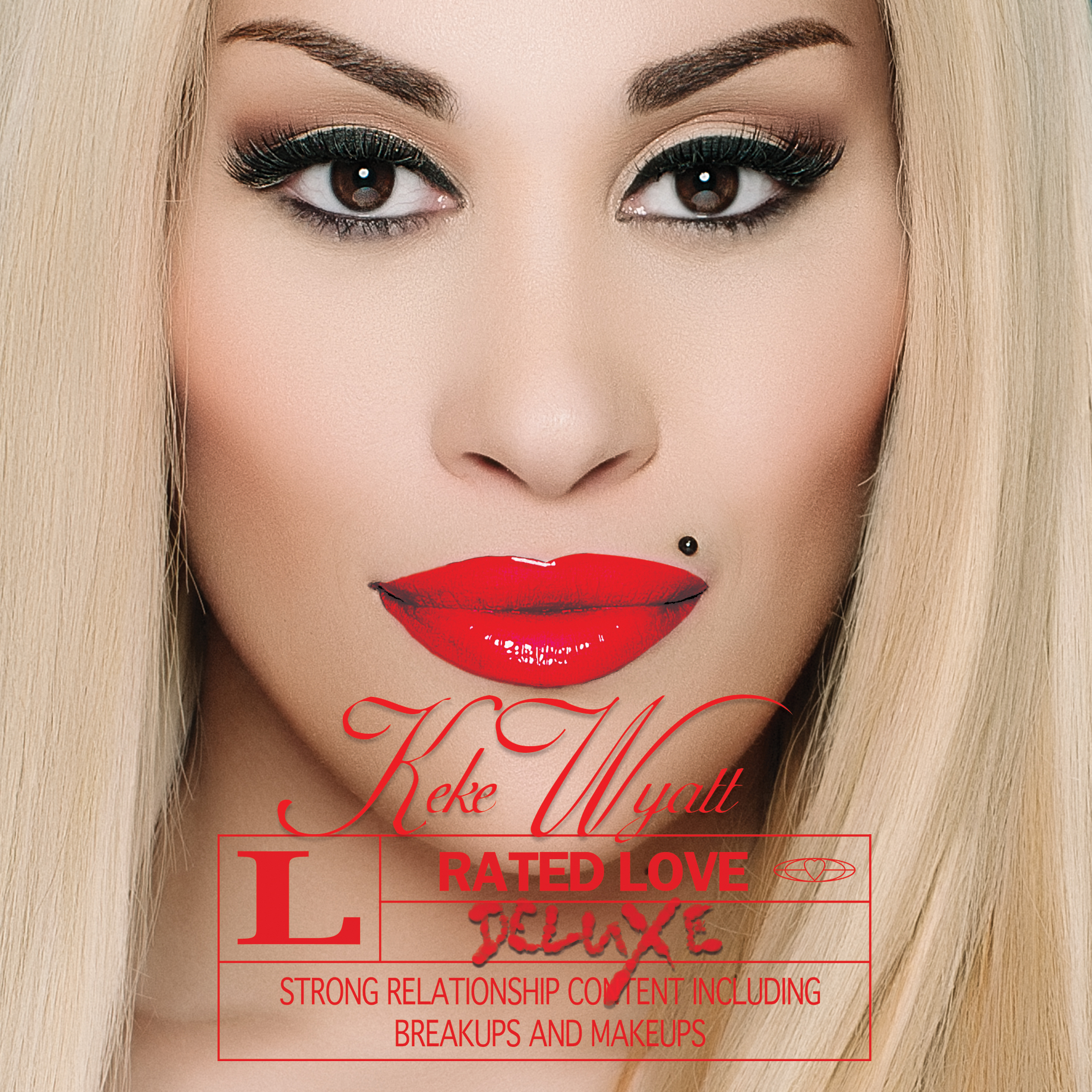 keke-wyatt-rated-love-deluxe