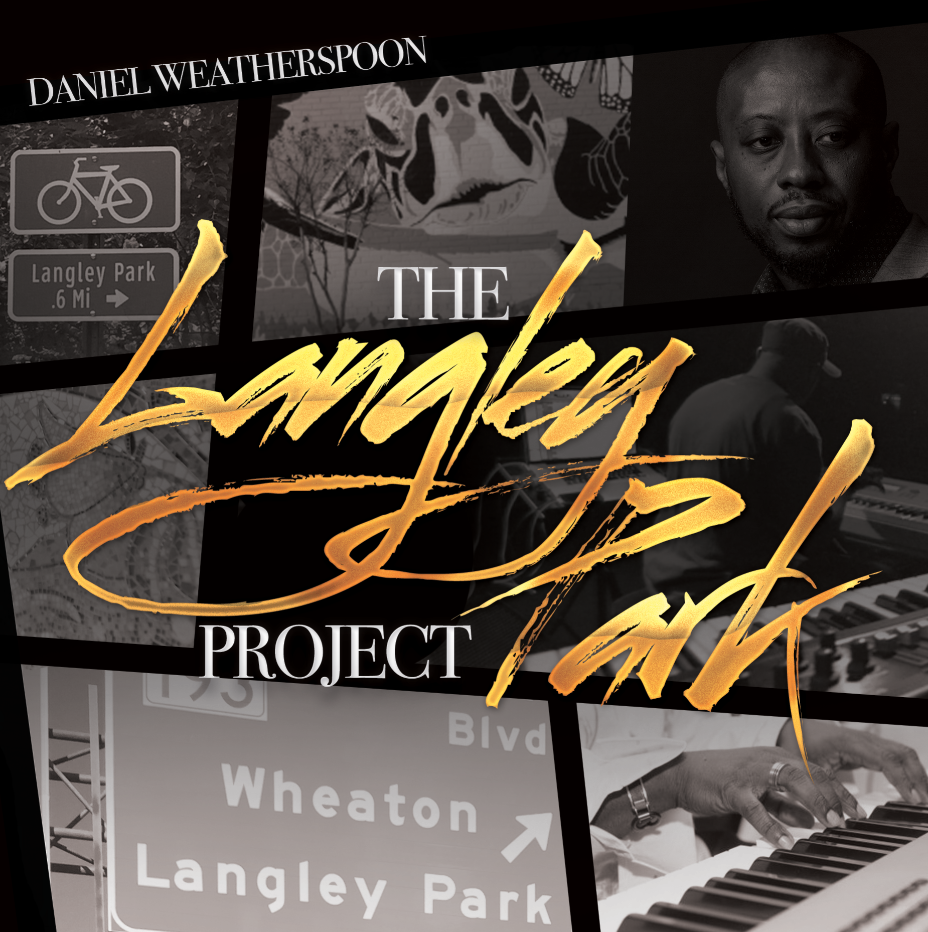 the-langley-park-project