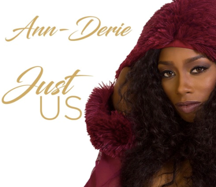 ann-derie-just-us-432x432