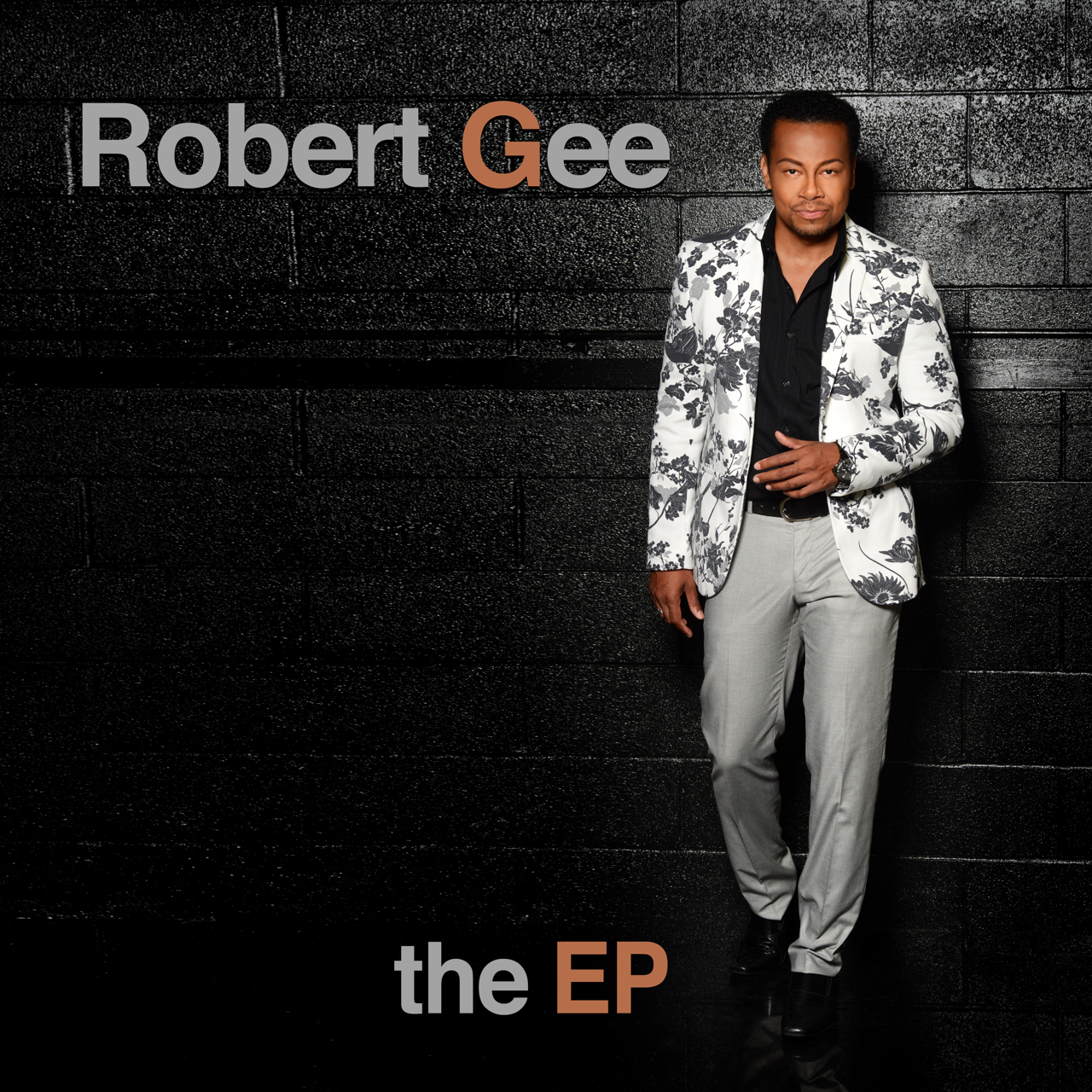 robert-gee-the-ep