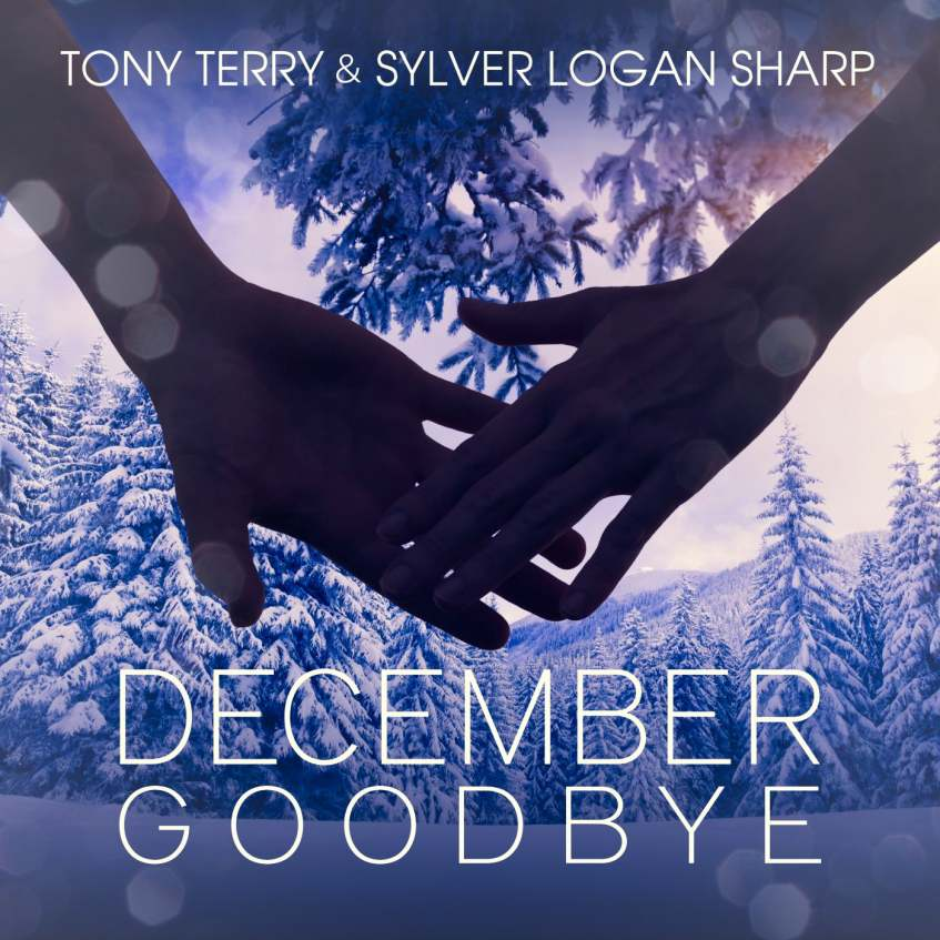 tony-terry-sylver-logan-sharp-december-goodbye