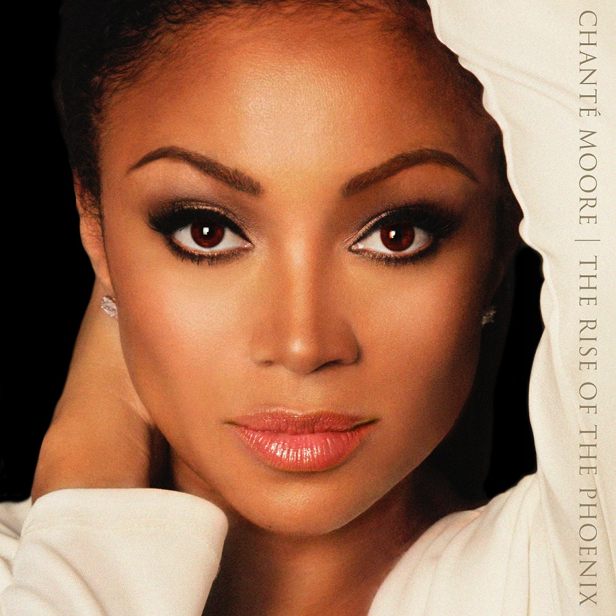 """Sans Song Undertake Fortnite Dances In Real Life: WATCH NEW VIDEO! Chante' Moore Releases New Single """"Real"""