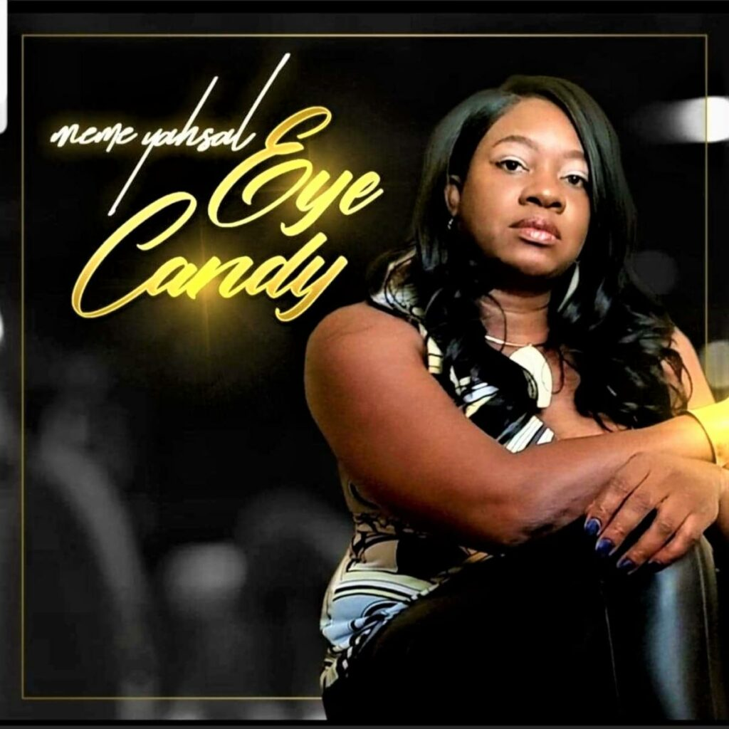 meme candy eye single releases yashal vocalist check artist